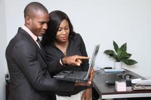 Zorganizuj komuś wesele