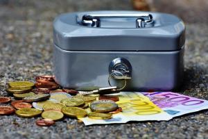 Kredyt mieszkaniowy szansą na mieszkanie