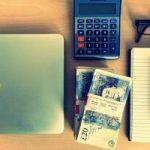 Najważniejsze instytucje finansowe