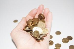 Jak wybrać rachunek rozliczeniowy dla siebie?