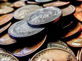 Zarządzanie domowymi finansami
