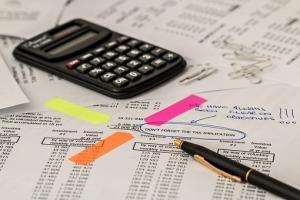 Różne formy opodatkowania