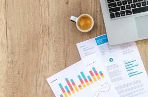 Sposoby na rozwinięcie i unowocześnienie biznesu